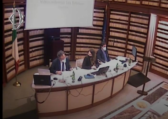 https://www.ragusanews.com//immagini_articoli/14-06-2021/bapr-ragusa-va-in-audizione-in-commissione-banche-500.jpg