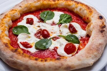 https://www.ragusanews.com//immagini_articoli/14-06-2021/dieta-della-pizza-per-dimagrire-funziona-davvero-280.jpg