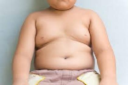 https://www.ragusanews.com//immagini_articoli/14-06-2021/lockdown-e-restrizioni-hanno-fatto-aumentare-l-obesita-infantile-280.jpg
