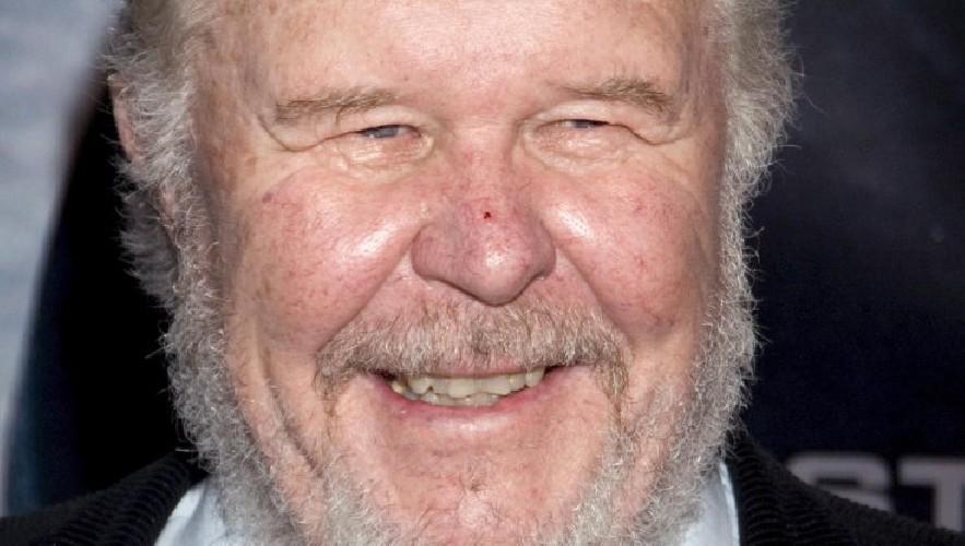 https://www.ragusanews.com//immagini_articoli/14-06-2021/morto-ned-beatty-attore-di-quinto-potere-500.jpg