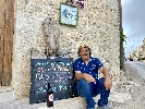 https://www.ragusanews.com//immagini_articoli/14-06-2021/ricetta-il-cinghiale-azzurro-del-mediterraneo-secondo-carmelo-chiaramonte-100.jpg