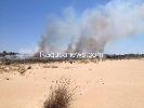 https://www.ragusanews.com//immagini_articoli/14-07-2014/maganuco-in-fiamme-100.jpg