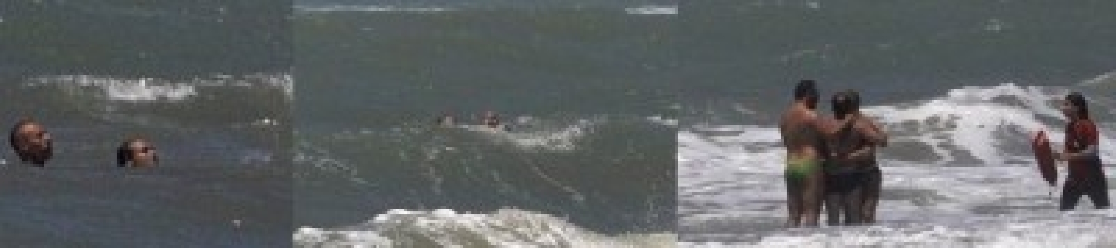 https://www.ragusanews.com//immagini_articoli/14-07-2014/salvato-dal-mare-a-punta-secca-500.jpg