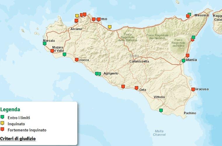 http://www.ragusanews.com//immagini_articoli/14-07-2017/acque-ragusane-sono-salve-resto-sicilia-disastro-500.jpg