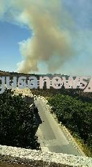 https://www.ragusanews.com//immagini_articoli/14-07-2017/ancora-incendi-chiaramonte-monterosso-zona-monte-casasia-240.jpg