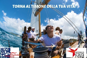 http://www.ragusanews.com//immagini_articoli/14-07-2017/coaching-barca-vela-240.jpg
