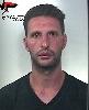 http://www.ragusanews.com//immagini_articoli/14-07-2017/furti-contrada-fargione-arrestati-michele-drago-giovanni-grillo-100.jpg