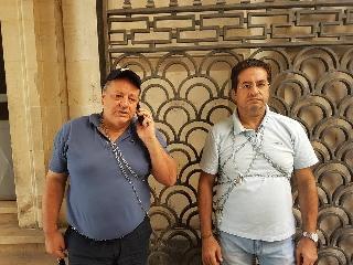 http://www.ragusanews.com//immagini_articoli/14-07-2017/mariano-ferro-allarma-carabinieri-comprate-case-allasta-240.jpg