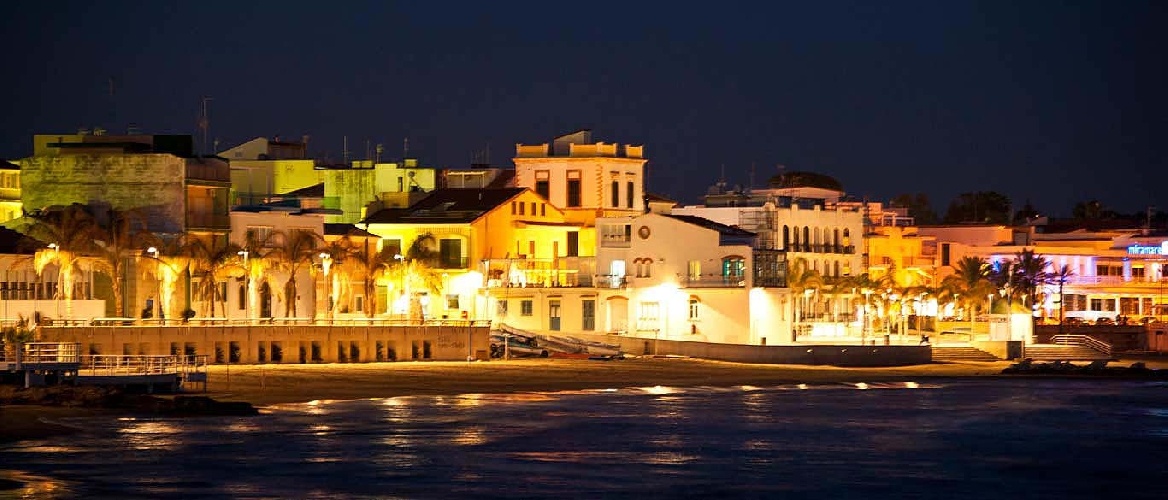 https://www.ragusanews.com//immagini_articoli/14-07-2017/marina-festainsieme-500.jpg