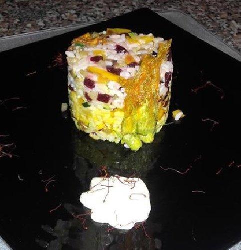 https://www.ragusanews.com//immagini_articoli/14-07-2018/insalata-riso-versione-marco-pirino-500.jpg