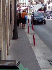 https://www.ragusanews.com//immagini_articoli/14-07-2018/modica-turisti-240.jpg