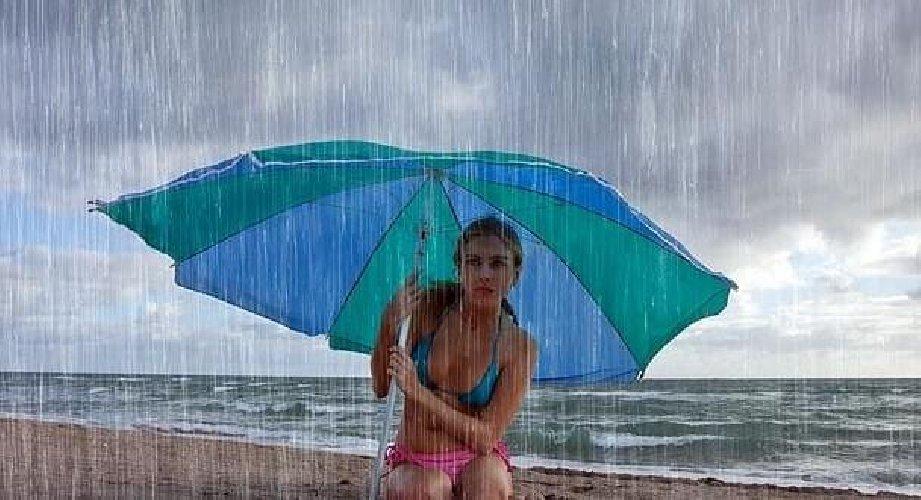 https://www.ragusanews.com//immagini_articoli/14-07-2019/arriva-la-pioggia-in-sicilia-500.jpg