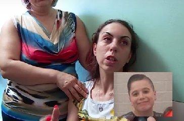 https://www.ragusanews.com//immagini_articoli/14-07-2019/la-mamma-di-alessio-ritardi-soccorsi-240.jpg