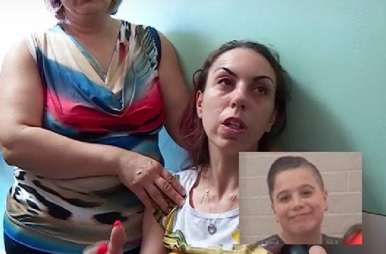 https://www.ragusanews.com//immagini_articoli/14-07-2019/la-mamma-di-alessio-ritardi-soccorsi-500.jpg