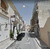https://www.ragusanews.com//immagini_articoli/14-07-2019/sindaco-cassi-chiuda-via-vespucci-ad-auto-e-moto-a-marina-100.png