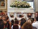 https://www.ragusanews.com//immagini_articoli/14-07-2019/una-bara-bianca-per-alessio-100.jpg