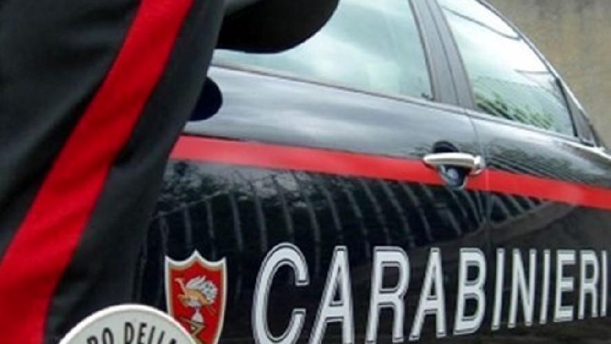 https://www.ragusanews.com//immagini_articoli/14-07-2020/arrestato-25enne-pozzallese-per-spaccio-500.jpg