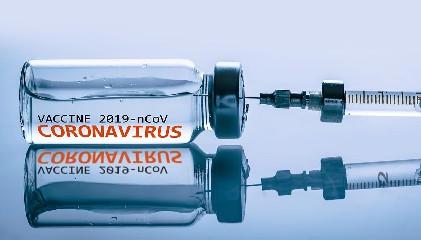 https://www.ragusanews.com//immagini_articoli/14-07-2020/coronavirus-il-vaccino-funziona-240.jpg