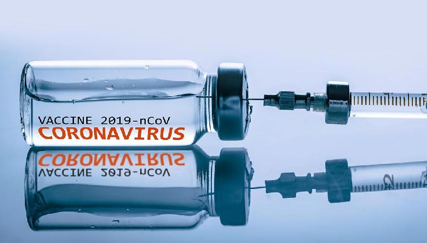 https://www.ragusanews.com//immagini_articoli/14-07-2020/coronavirus-il-vaccino-funziona-500.jpg