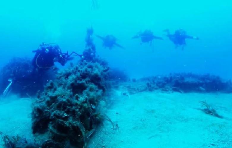 https://www.ragusanews.com//immagini_articoli/14-07-2020/il-mare-siciliano-restituisce-un-antica-nave-oneraria-500.jpg