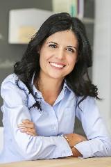 https://www.ragusanews.com//immagini_articoli/14-07-2020/isteria-e-gestalt-therapy-si-presenta-il-libro-di-rosaria-lisi-240.jpg