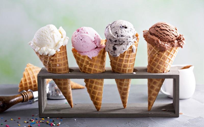 https://www.ragusanews.com//immagini_articoli/14-07-2020/la-dieta-del-gelato-500.jpg