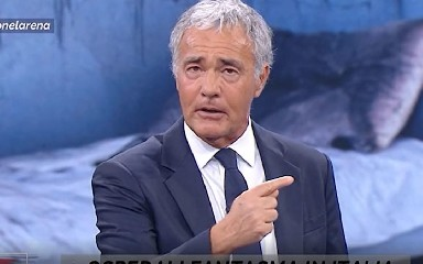 https://www.ragusanews.com//immagini_articoli/14-07-2020/la-mafia-minaccia-giletti-240.jpg