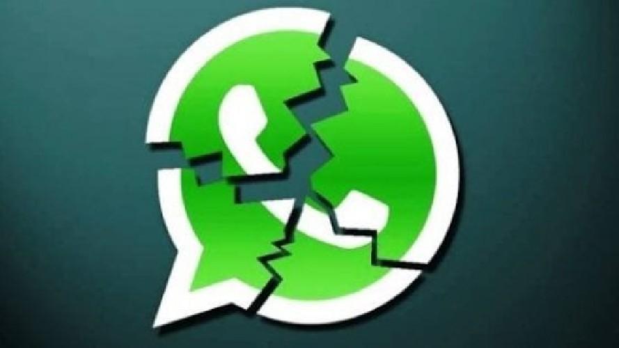 https://www.ragusanews.com//immagini_articoli/14-07-2020/whatsapp-down-impossibile-mandare-i-messaggi-500.jpg