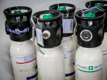 https://www.ragusanews.com//immagini_articoli/14-07-2021/bombole-ossigeno-denuncoiato-medico-di-scicli-280.jpg