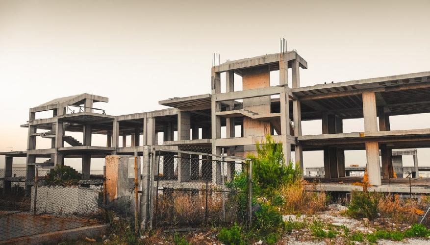 https://www.ragusanews.com//immagini_articoli/14-07-2021/sanatoria-edilizia-via-libera-al-condono-500.jpg