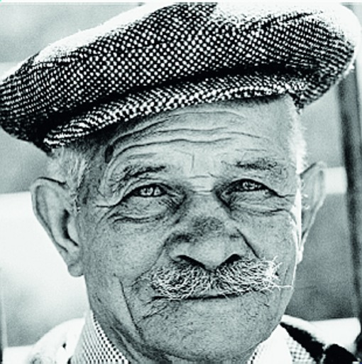 https://www.ragusanews.com//immagini_articoli/14-08-2014/1408026991-1-i-mascheroni-tardobarocchi-siciliani.jpg