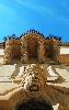 https://www.ragusanews.com//immagini_articoli/14-08-2014/i-mascheroni-tardobarocchi-siciliani-100.jpg
