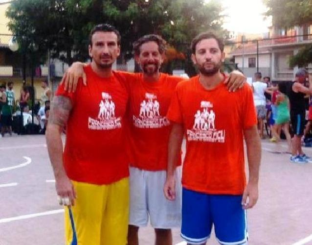 http://www.ragusanews.com//immagini_articoli/14-08-2015/torneo-francesco-ficili-finale-regionale-500.jpg