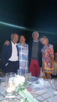 http://www.ragusanews.com//immagini_articoli/14-08-2016/pierre-casini-a-cena-a-scicli-420.jpg