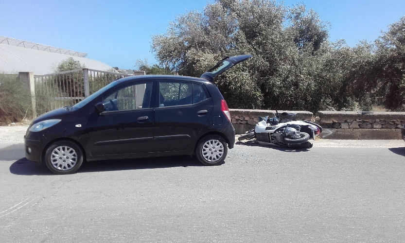 https://www.ragusanews.com//immagini_articoli/14-08-2017/incidente-moto-senza-assicurazione-motociclista-senza-patente-500.jpg