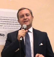 http://www.ragusanews.com//immagini_articoli/14-08-2017/province-costituzionalista-giuffr-legge-siciliana-240.jpg