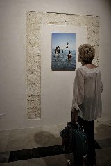 https://www.ragusanews.com//immagini_articoli/14-08-2018/fotografia-gianni-mania-contesto-fotografico-siciliano-240.jpg