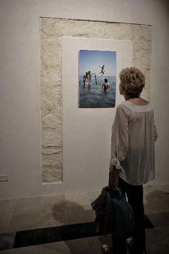 https://www.ragusanews.com//immagini_articoli/14-08-2018/fotografia-gianni-mania-contesto-fotografico-siciliano-500.jpg
