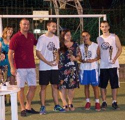 https://www.ragusanews.com//immagini_articoli/14-08-2018/memorial-francesco-ficili-festa-sport-basket-amicizia-240.jpg