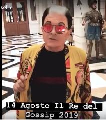 https://www.ragusanews.com//immagini_articoli/14-08-2019/cristiano-malgioglio-sono-a-rosolini-video-240.png
