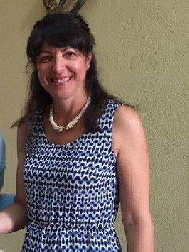https://www.ragusanews.com//immagini_articoli/14-08-2019/maria-riva-segretario-comunale-a-ragusa-500.jpg