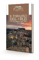 https://www.ragusanews.com//immagini_articoli/14-08-2019/sabato-in-edicola-con-la-repubblica-una-guida-su-ragusa-e-gli-iblei-240.jpg