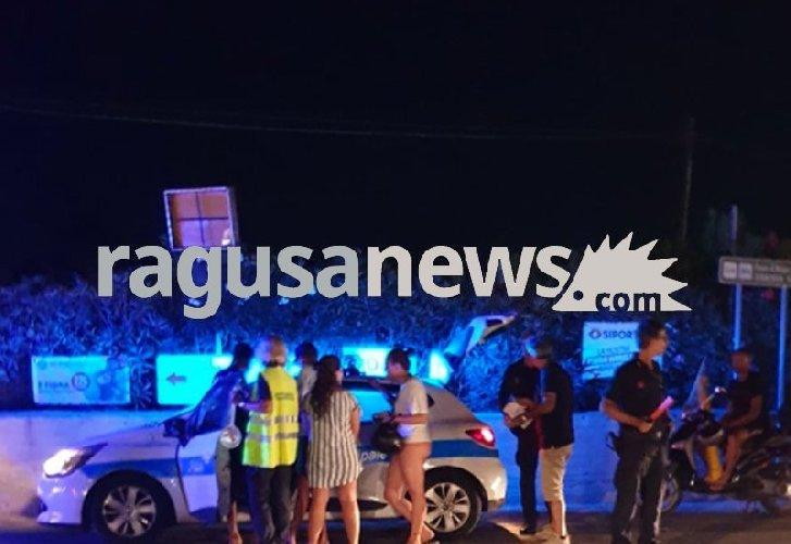https://www.ragusanews.com//immagini_articoli/14-08-2019/scicli-incidente-ad-arizza-ferita-una-ragazza-500.jpg