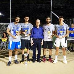 https://www.ragusanews.com//immagini_articoli/14-08-2019/torneo-francesco-ficili-festa-di-sport-240.jpg