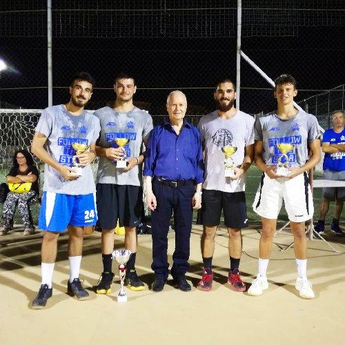 https://www.ragusanews.com//immagini_articoli/14-08-2019/torneo-francesco-ficili-festa-di-sport-500.jpg