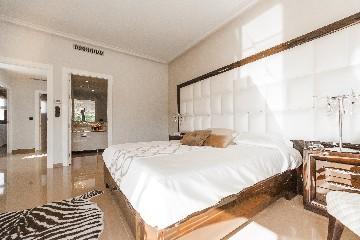 https://www.ragusanews.com//immagini_articoli/14-08-2020/bonus-vacanze-cederlo-alla-lavanderia-si-puo-240.jpg
