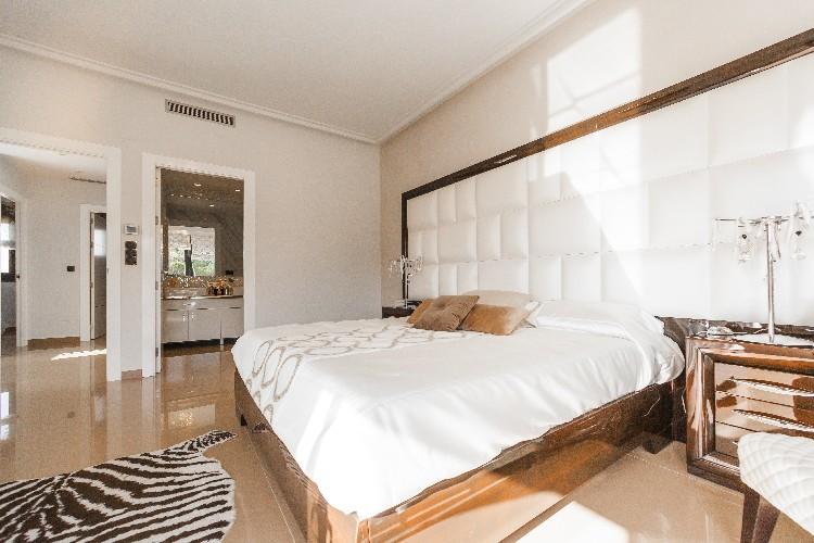https://www.ragusanews.com//immagini_articoli/14-08-2020/bonus-vacanze-cederlo-alla-lavanderia-si-puo-500.jpg
