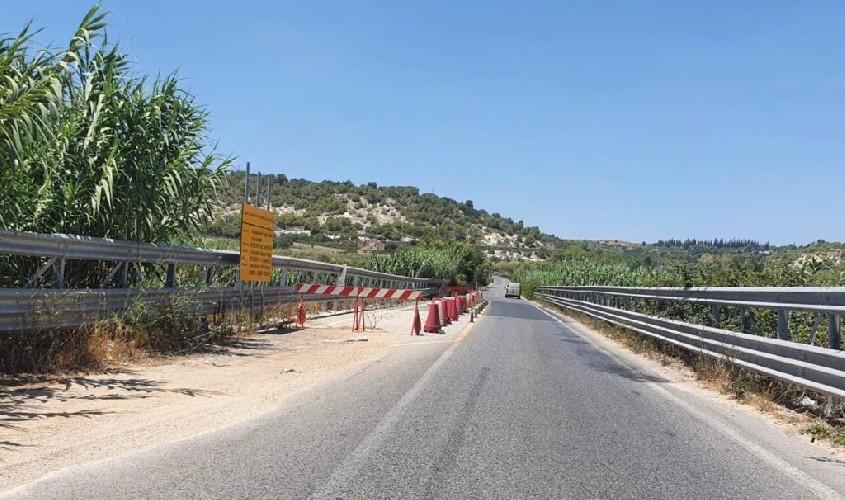 https://www.ragusanews.com//immagini_articoli/14-08-2020/ponte-fiume-ippari-aggiudicata-la-progettazione-500.jpg