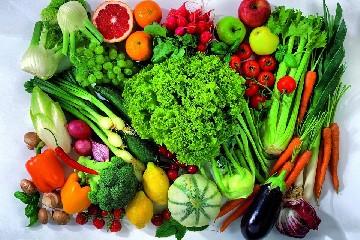 https://www.ragusanews.com//immagini_articoli/14-08-2020/qual-e-il-momento-giusto-per-iniziare-una-dieta-240.jpg