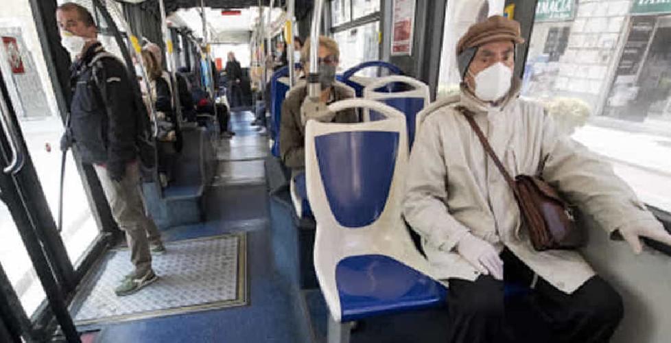 https://www.ragusanews.com//immagini_articoli/14-08-2020/sicilia-passeggero-positivo-in-bus-allarme-per-viaggiatori-500.jpg